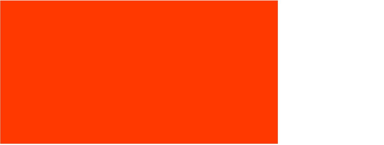 451D Street Logo